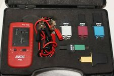 Electronic Specialties Relay Buddy Pro Automotive Tester Kit ESI #191 - EX