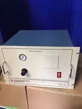 Thermo Environmental Instruments Model 111 ZERO AIR SUPPLY