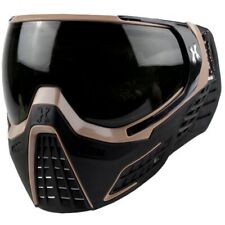 Hk Army KLR Paintball Masque (Sandstorm)