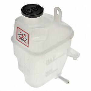 Mini Genuine R50 Water Coolant Expansion Header Tank Bottle 17107509071