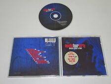 APOLLOFOURFORTY/ELECTRO GLIDE IN BLUE(STEALTH SONIC SSX2440CD) CD ALBUM