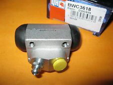 For HYUNDAI Coupe, Lantra (96-) REAR RH BRAKE WHEEL CYLINDERS - BWC3618