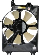 A/C Condenser Fan Assembly For 2005-2012 Acura RL 2006 2008 2010 2011 Dorman