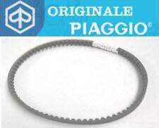 CINGHIA LIBERTY HEXAGON APRILIA MOJITO ITALJET TORPEDO 825059 ORIGINALE PIAGGIO