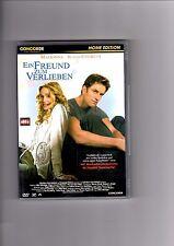 Ein Freund zum Verlieben / DVD #12705