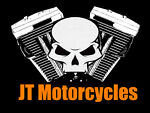 jt_motorcycle_accessories