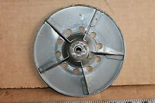 Clutch Releasing Disc Harley Davidson Big Twin 41-84 4-Speed Knuckle,Pan,Shovel