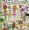 Tom Tom Club - Tom Tom Club [CD]