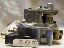 Chevy Astro GMC Safari Van Throttle Body w/ injector 4.3L 85 NEW OEM 21-6020