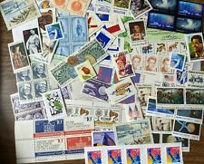 $50 Face Value US Mint Postage Stamps BELOW FACE VALUE -Discount Save $ FoXRiVeR