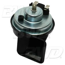 OE Replacement Horn BWD H10