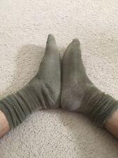 us Military Socks