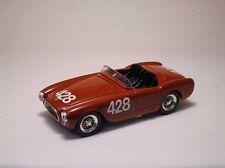 Ferrari 225 S #428 1953 1:43 Model 0098 ART-MODEL