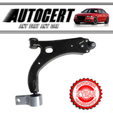 FORD FIESTA MK6 01-08 FRONT LOWER SUSPENSION CONTROL ARM / WISHBONE - RIGHT