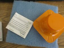 Notifier Model: CPX-551 Smoke Detector.  New Old Stock <