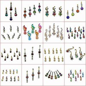 Bindis Festival Fashion Face Gems Jewels Tikka Diamante Indian Bridal Tattoo Gem