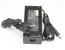 power supply ac adapter cord charger for DEll Vostro 330 all-in-One Desktop PC