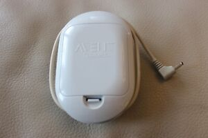 Avent Breast Pump Battery Pack Only - In Good Working Order