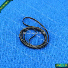 Q1293-67005 Carriage drive belt for HP Business InkJet 2600 HP DJ10PS 20PS 50PS