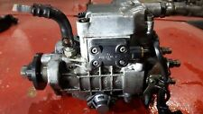 SEAT Alhambra TOLEDO LEON /SKODA Octavia /VW Golf 1.9 TDi Diesel Pump 0460404977