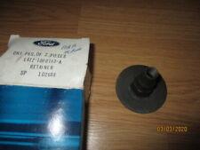 NOS 1981-89 Ford Bronco Ranger Body Bolt Retainer Upper E4TZ-1000163-A OEM