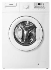 NEW Euromaid 7kg Front Load Washing Machine WM7PRO
