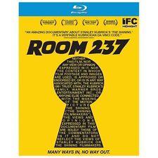 Room 237 [Blu-ray] DVD, Bill Blakemore, Geoffrey Cocks, Rodney Ascher
