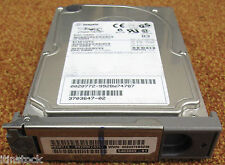 Sun Microsystems X6710A 370-3647 9Gb Fiber Channel Hard Drive 3703647-02