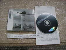 CD pop reamonn-Joséphine (5 chanson) MCD * virgin presskit