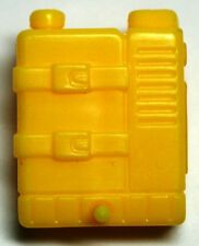 Lanard CORPS Construction Accessory Paint Sprayer Backpack Yellow