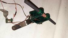 Graetz Super 169W Filter UKW Spule Ferritstab Antenne