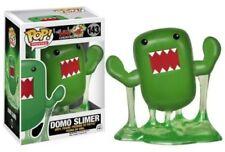 Funko Ghostbusters - Slimer Domo Pop Vinyl Figure