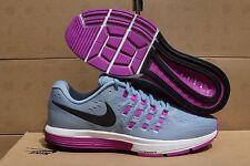 NEW-$140 Nike Zoom Air Vomero 11 Women's Running/Cross Training Shoe Sz. 7