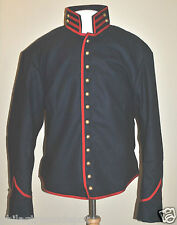 Artillery Shell Jacket - Highest Quality - (Sizes 34-50) - Civil War - L@@K!!