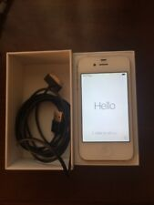 Apple iPhone 4s Boost Mobile