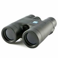 RSPB 8x42 Puffin Binoculars - NEW