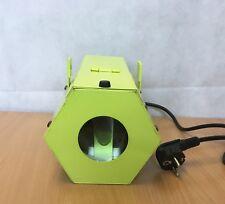 Sound Lab Venus 2 DJ Flower Sound to Light Lighting Effect Unit