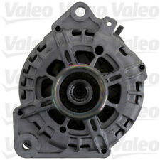 Alternator Valeo 849125 fits 08-12 Nissan Rogue 2.5L-L4