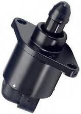 Idle Air Control Valve Stepper Motor Peugeot 306 405 406 Boxer 806 C95197 B95/00