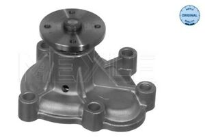 Vauxhall Corsa B 1.5TD Diesel Water Pump Meyle OE 93179362