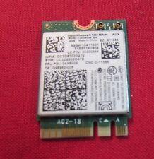 Download Driver: Lenovo ThinkPad Edge 14 Huawei EM660 WLAN