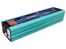10000W LF pure sine wave power inverter DC 12V/ AC 110V,60HZ/Charger/LCD