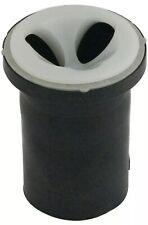 NEW Sloan V-551-A Vacuum Breaker Repair Kit S3