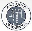 Antiques of Warwick Ltd