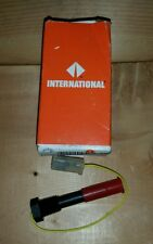 New Liquid Quantity Indicator International sending  6680-01-263-8441 418351C91