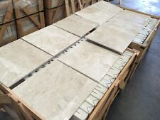 Marble Tiles, Royal Marfil Polished Floor / Wall Marble, 18x18 Inch -20m2 JOBLOT