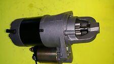 2007 Pontiac G5   4 Cylinder Engines  Starter Motor with Warranty
