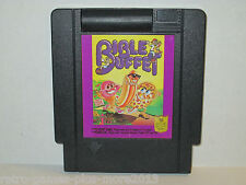 Bible Buffet (Nintendo NES, 1993) Cartridge Only (NTSC/US/CA) Rare Hard To Find