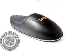 Hump Racing Seat - Triumph T100/TR6/T120/T150/T160