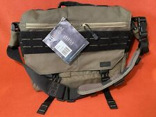 511 Tactical RUSH DELIVERY MIKE 6L
